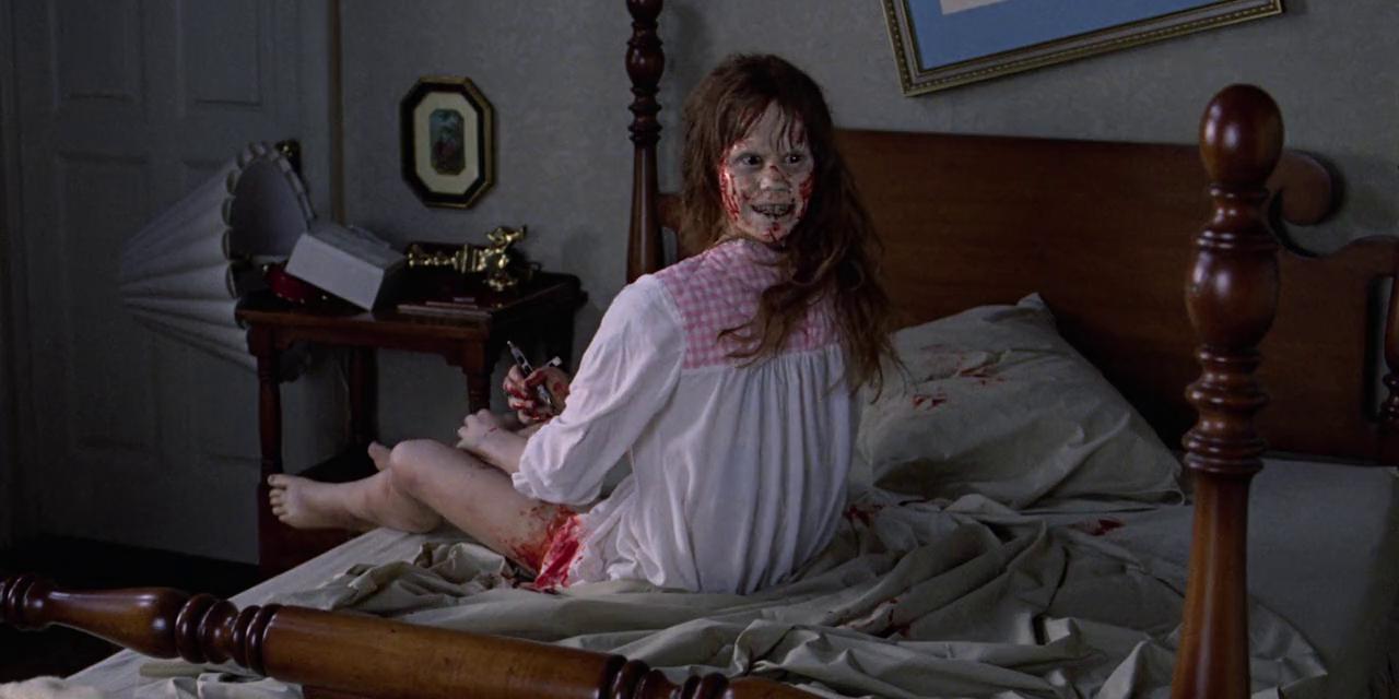 Nightmares – Australia, 1980 – HORRORPEDIA  Horror Movie Nightmares