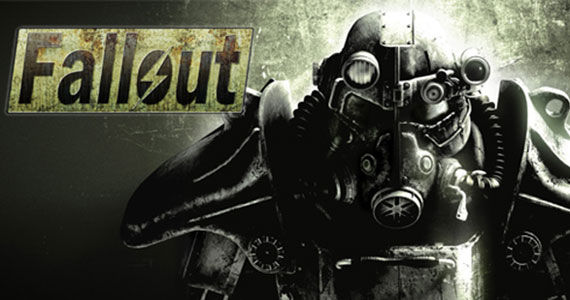fallout tv show TV News Wrap Up: January 28, 2013   Girls, Da Vincis Demons, Fallout & More