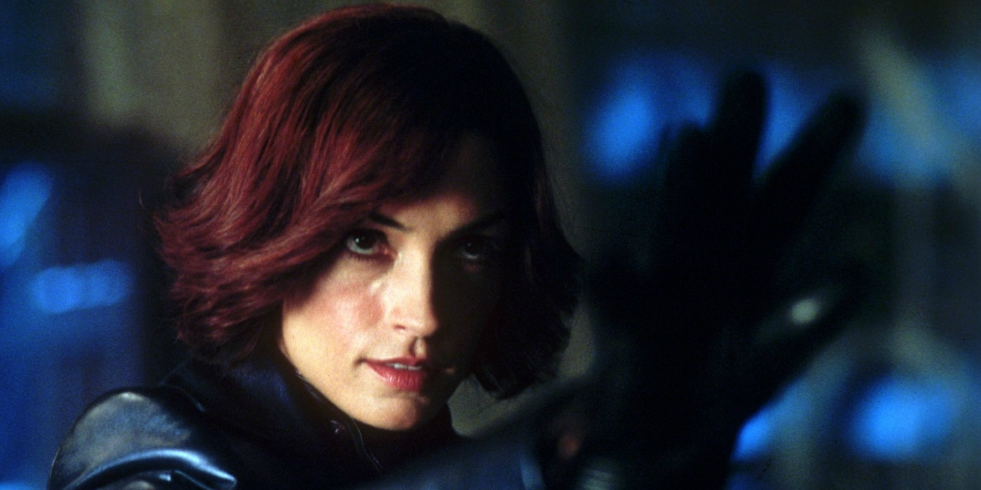 x men movie jean grey - photo #17