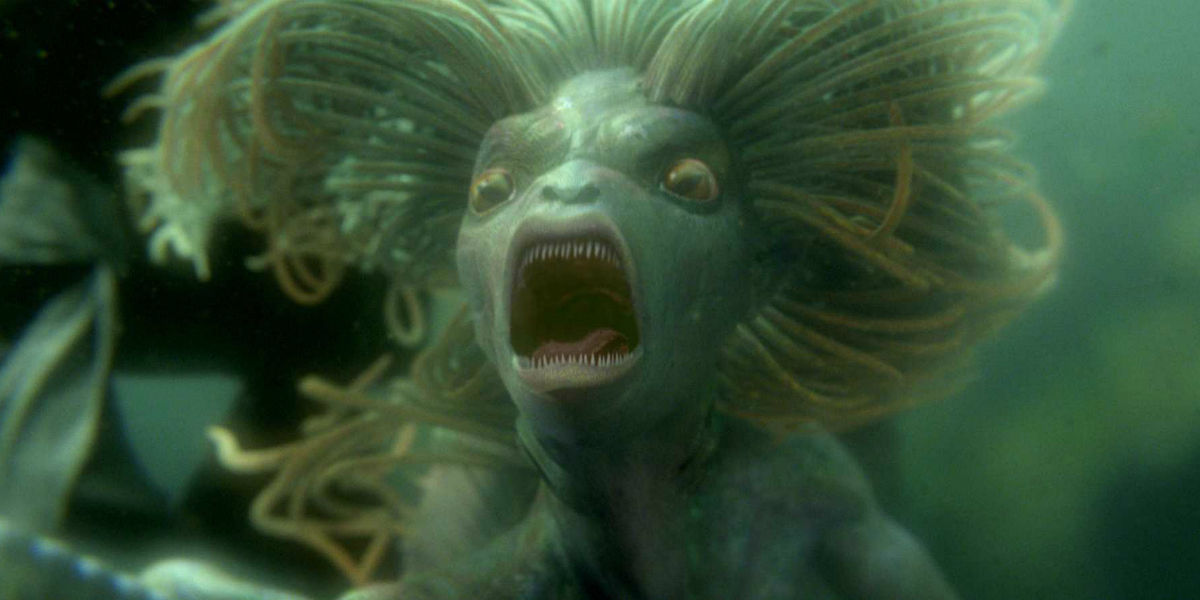 Fantastic Beasts: 7 Magical Creatures To Expect in the Film