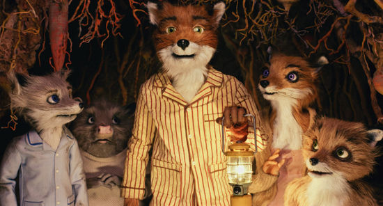 fantastic mr fox large 1 Fantastic Mr. Fox