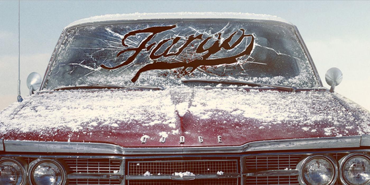 505 7th Ave W, West Fargo, ND 58078 - realtor.com®