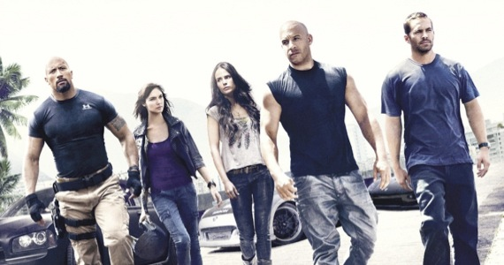 fast furious 7 director james wan Fast & Furious 7: James Wan Confirmed to Direct; Dwayne Johnson Will Return