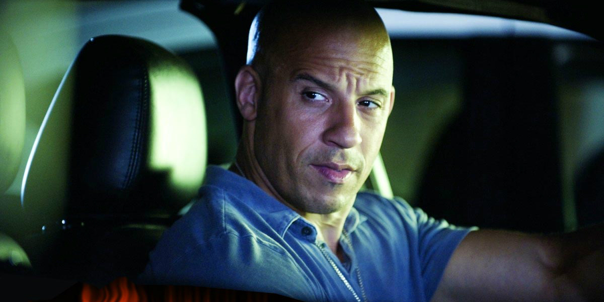 fast furious 8 vin diesel wants rob cohen to direct. Black Bedroom Furniture Sets. Home Design Ideas