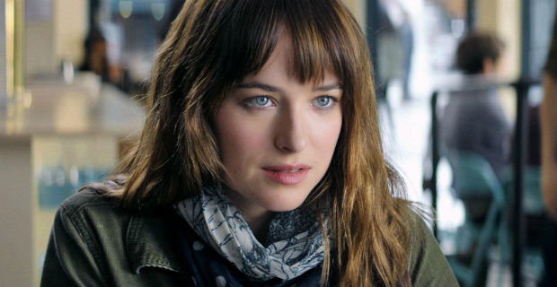 http://screenrant.com/wp-content/uploads/fifty-shades-grey-movie-trailer.jpg
