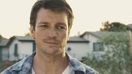 fillion Uncharted Movie Wont Star Mark Wahlberg or Use David O. Russells Script