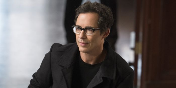 tom cavanagh net worthtom cavanagh young, tom cavanagh and grant gustin, tom cavanagh flash, tom cavanagh ear, tom cavanagh net worth, tom cavanagh height, tom cavanagh wife, tom cavanagh vs matt letscher, tom cavanagh death, tom cavanagh vk, tom cavanagh wiki, tom cavanagh facebook, tom cavanagh sing, tom cavanagh films, tom cavanagh youtube, tom cavanagh instagram, tom cavanagh tumblr, tom cavanagh twitter, tom cavanagh hockey, tom cavanagh yogi bear