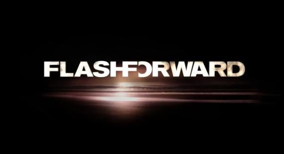 flashforward logo1 FlashForward & V Each Lose An Episode