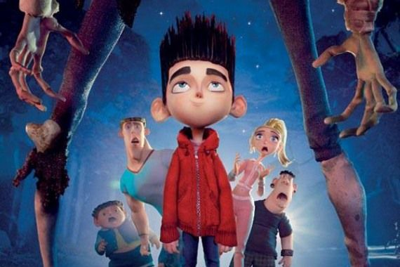 focus features paranorman ParaNorman Directors Interview With Set Visit & New Exlusive Images