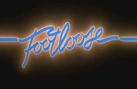 footloose1 Screen Rants (Massive) 2011 Movie Preview