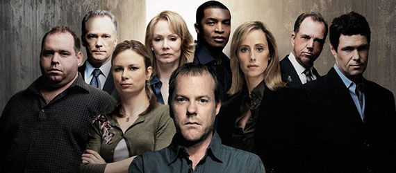 fox 24 season 9 Fox to Bring Back 24 for Season 9; 13 Episodes Planned [Updated]
