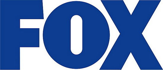 fox logo Fox Says I Hate My Teenage Daughter this Fall