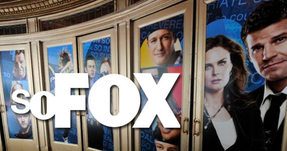 fox upfronts lineup Fox Announces 7 New Series For 2010/2011 Season