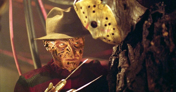 freddy vs jason New Friday the 13th Film Arriving in 2015
