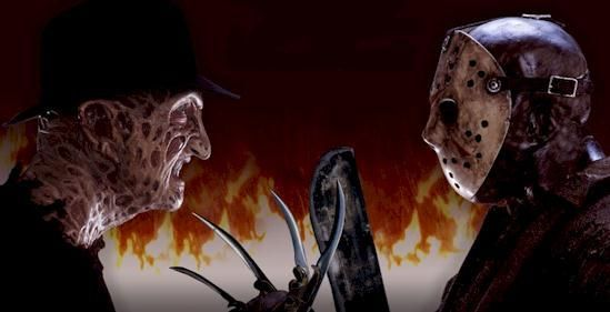 freddy vs jason 2 Friday The 13th Follow Up On The Way