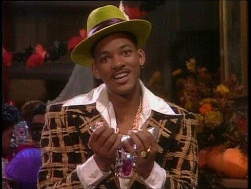 will smith fresh prince big willie