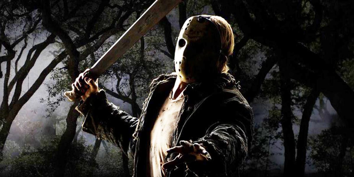 friday the 13th how to kill jason