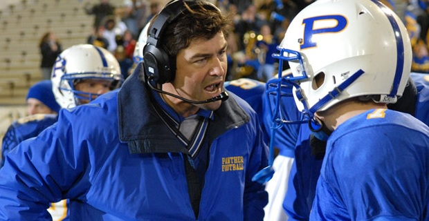 friday night lights movie essays Friday night lights - american football essay example marcus dupree and his record breaking high school career was a stud.