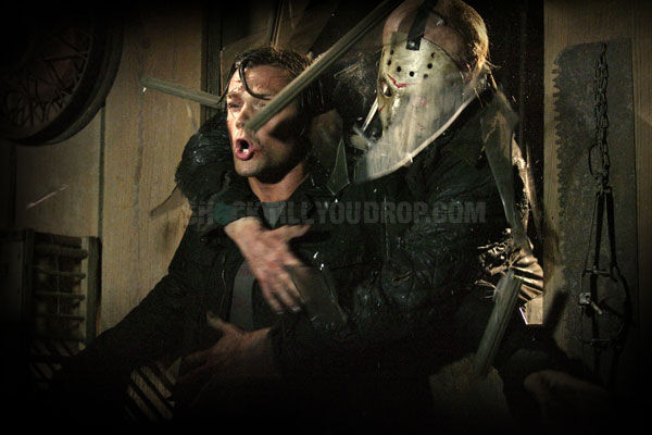 friday the 13th remake image1 Friday The 13th Follow Up On The Way