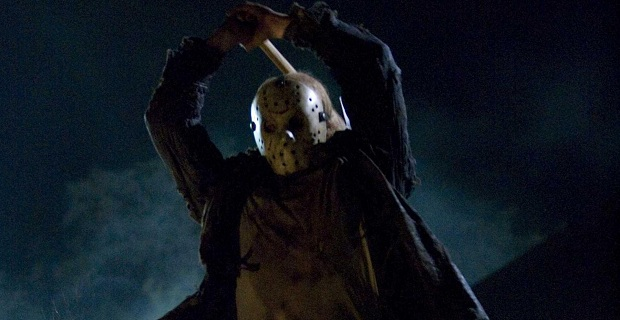 friday the 13th New Friday the 13th Film Arriving in 2015
