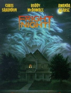 fright night Remake Of Fright Night Is In The Works