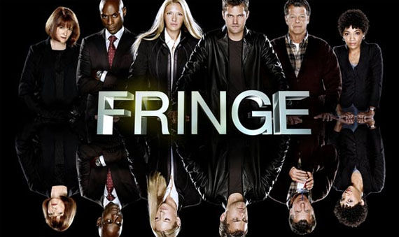 fringe 101 logo Fringe: Season 2 Finale Preview