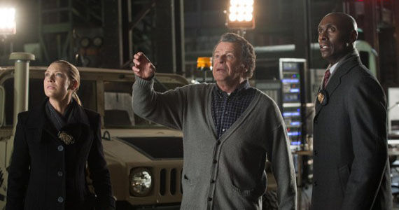 fringe season 3 finale 'Fringe' Season 3 Finale Review & Discussion