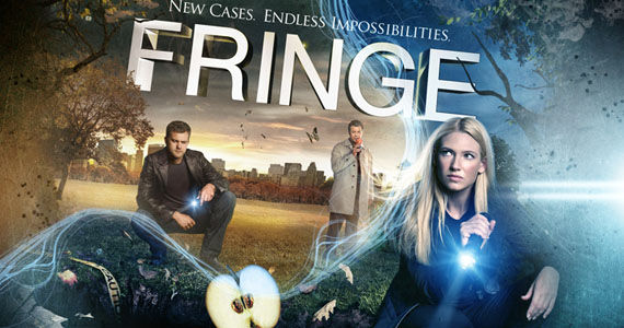 fringe season 3 promo TV Ratings: Fringe Holds Steady, Smallville & Supernatural Gain