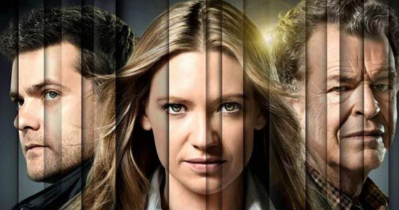 fringe season 4 poster review Fringe Season 5 Renewal Under Negotiation
