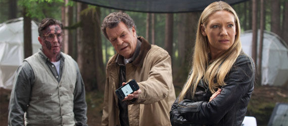 fringe season 5 the recordis 2t Fringe Season 5: The Recordist Recap   Red Rocks & Heroes