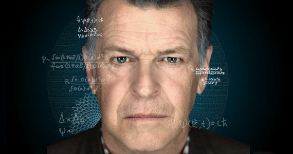 fringe season 5 walter Fringe Season 5 Premiere Details Revealed; Jeff Pinkner Leaving Series