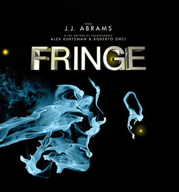 fringe ink aith Will Fringe Push Sci Fi TV To The Edge?
