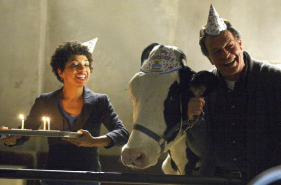fringe noble nicole birthday seasontwo TV News & Notes: Fringe, True Blood, Alien Nation & More