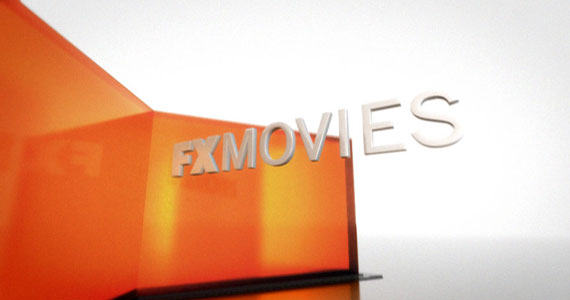 fx movies logo Man of Steel, Star Trek Into Darkness & More to Premiere on FX in 2015