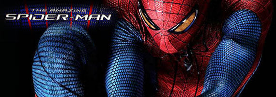 gallery amazing spider man Movie and TV Photo Galleries