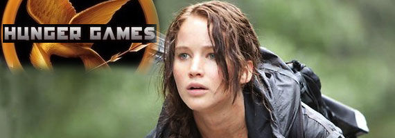 gallery hunger games Movie and TV Photo Galleries