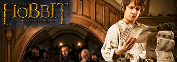 gallery the hobbit Movie and TV Photo Galleries
