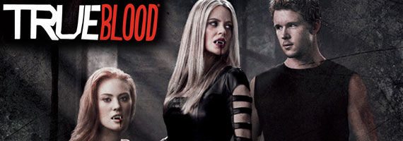gallery true blood Movie and TV Photo Galleries
