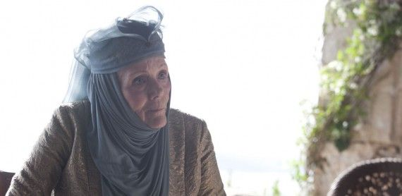 game of thrones season 3 episode photo 32 570x278 game of thrones season 3 episode photo 32