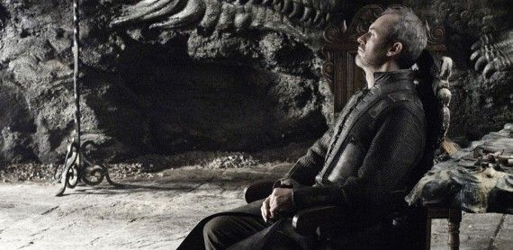 game of thrones season 3 episode photo 57 570x278 game of thrones season 3 episode photo 57