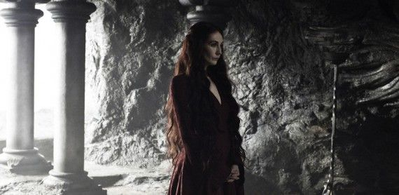 game of thrones season 3 episode photo 58 570x278 game of thrones season 3 episode photo 58