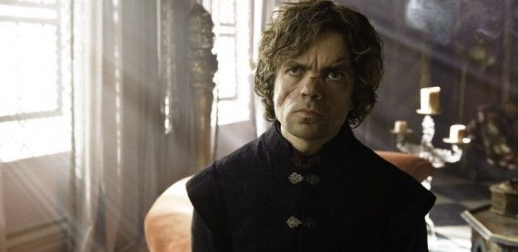 game of thrones season 3 episode photo 68 570x278 game of thrones season 3 episode photo 68
