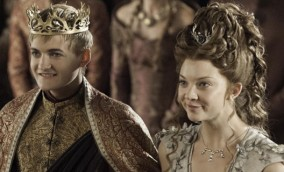 'Game of Thrones' Purple Wedding Explained