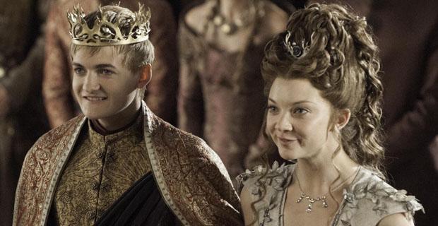 Margaery tyrell wedding hairstyles
