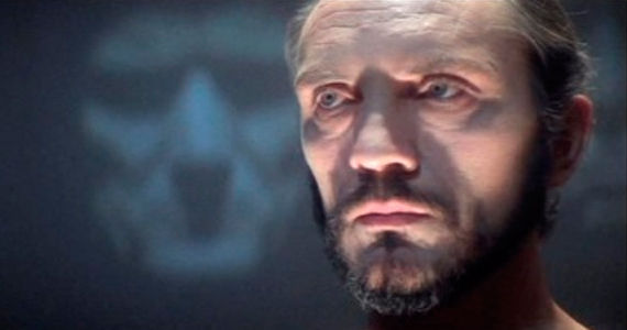 general zod1 Viggo Mortensen is the Frontrunner for Zod in Superman: Man of Steel