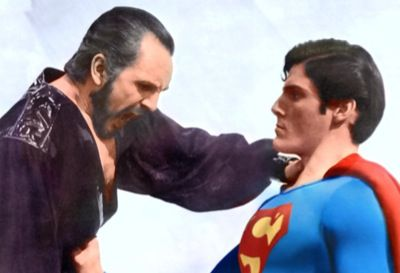 general zod2 Why Zod Is A Good Villain for Superman Man of Steel