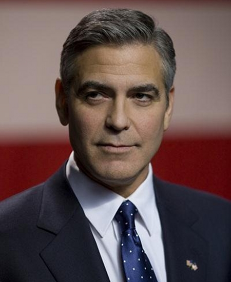 george-clooney-in-the-ides-of-march