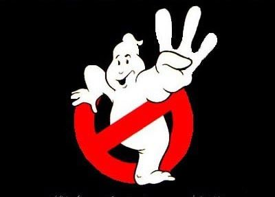 ghostbusters 31 Ghostbusters 3 Is (Really) Moving Forward