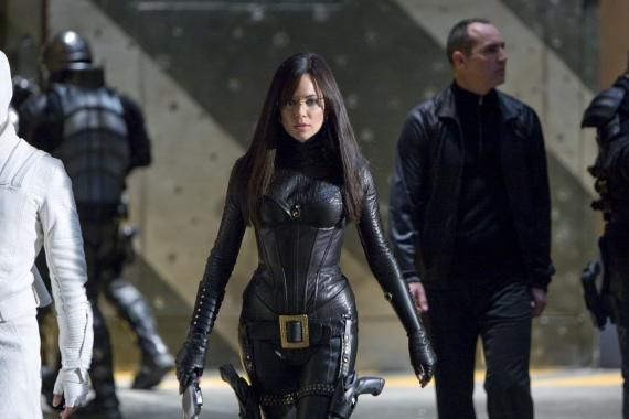 gi joe new image4 Six New G.I. Joe Images