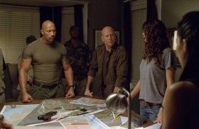 gi joe retaliation image 280x182 Movie Image Roundup: Prometheus, G.I. Joe 2, Riddick & More